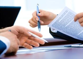 El despido injustificado: aspectos que debes tener en cuenta si eres el despedido