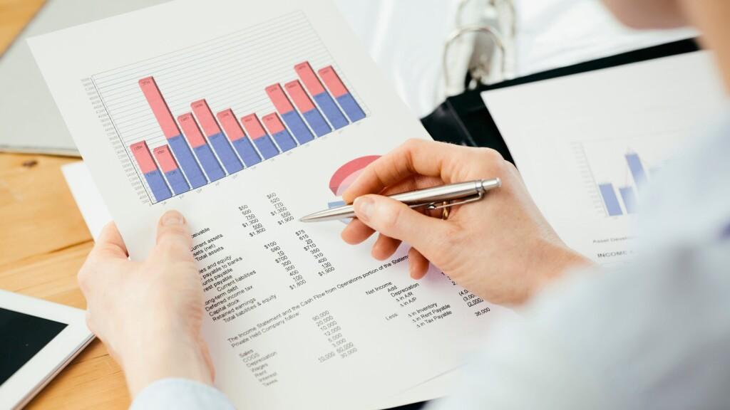 cotizacion ingresos reales autonomos-altec asesoria